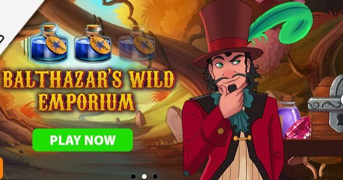 Casino Slots Extra Spins