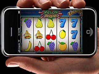 Casino Apps Phone Billing Android