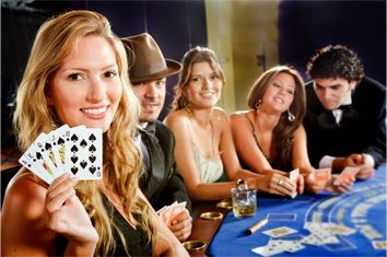 Free Games Casino