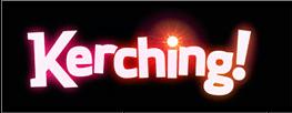 Kerching Online Casino