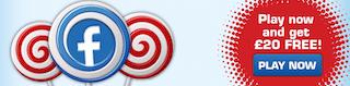 LadyLucks Online Casino - Best Online Casino