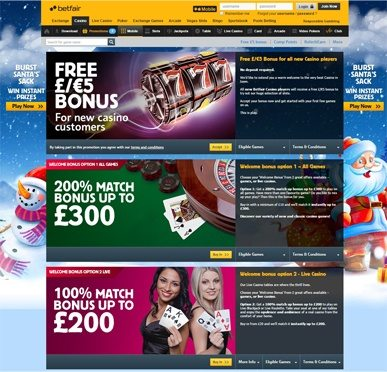 Top Rated Slots and Casinos in Industry!