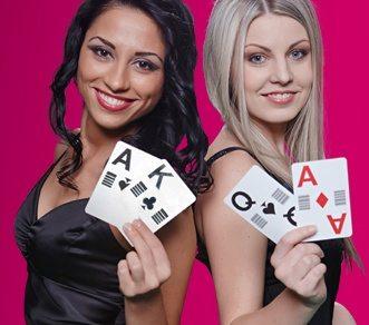BetFair Free Bonus Slot Games
