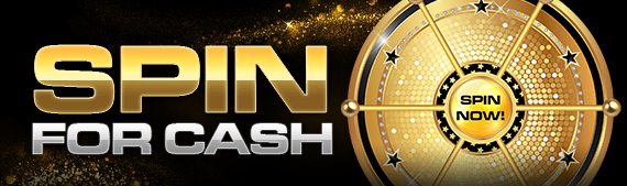 total gold free spins