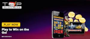 TopSlotSite - Royal Casino Bonus