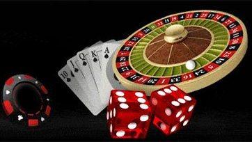 Online Casino Best