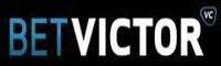 Free Online Casino Games No Deposit | BetVictor | £175 Free!