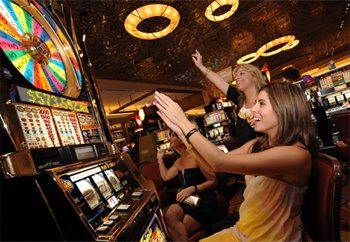 Casino Games For Free
