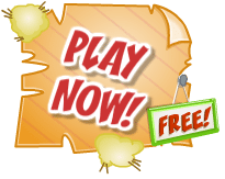 free play slots and casino games