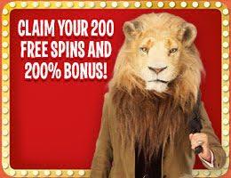 leo-vegas-200-free-spins