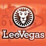 Android Slots | Leo Vegas Online Casino
