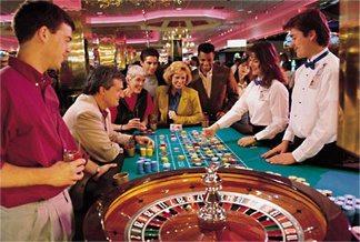 Express Casino Free Bonus