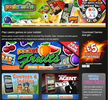 Casinos Online Free for Every Player