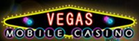 Casino Apps Phone Billing Android Vegas Mobile | £225 Free!