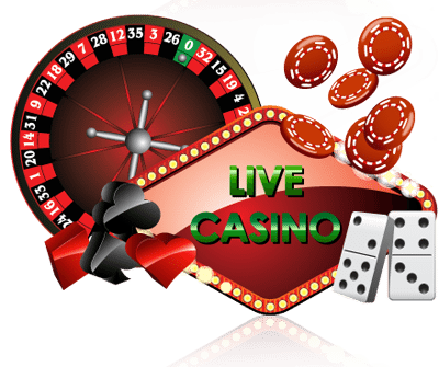 Best Mobile Slots Site