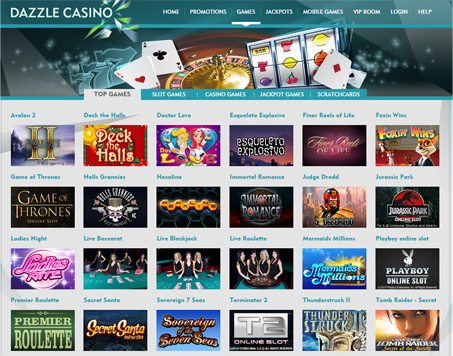 Mobile Casino Deposit Phone Bill