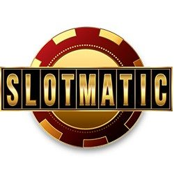best slotmatic free spins bonus