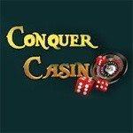 Play casino Slots at Conquer Casino