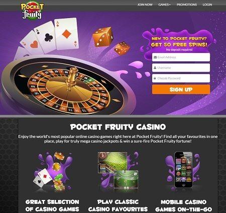 Mobile Slot Bonus