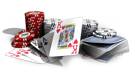 Casino Games Online For Free