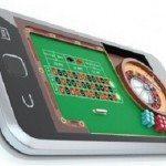 Jackpot-Phone-Casino