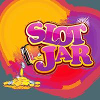 Slot Jar Roulette