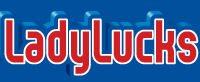 LadyLucks Casino