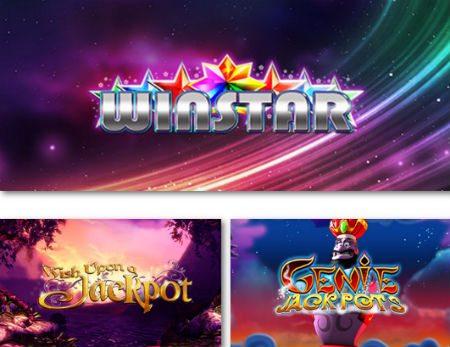 Online Casino Free Bonus No Deposit Login