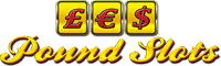 Poundslots Casino - Online Casino and slot Games