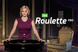Live Roulette and Top Online Slots
