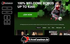 Live Kazino - Top Cash Bonus Slots and Games Deals